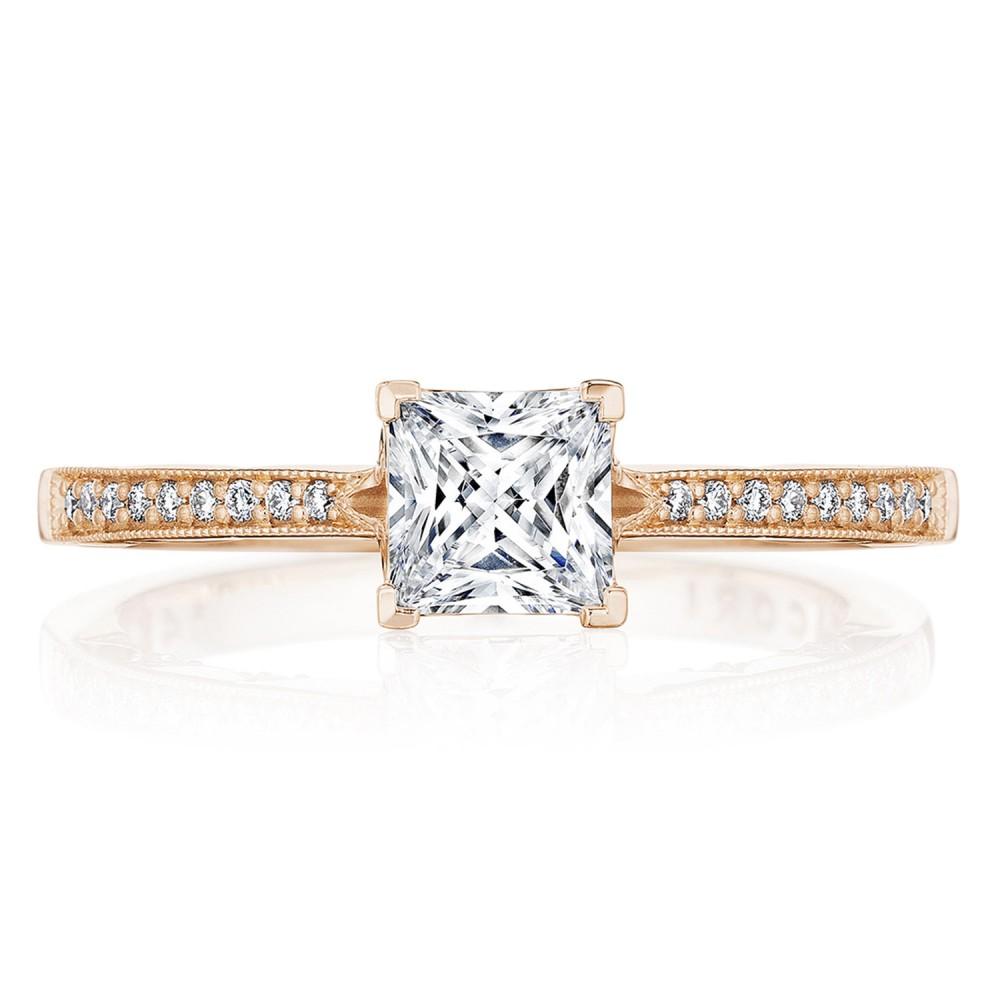 https://www.romanjewelers.com/upload/product/tacori-engagement-rings-p102pr5fpk_10.jpg