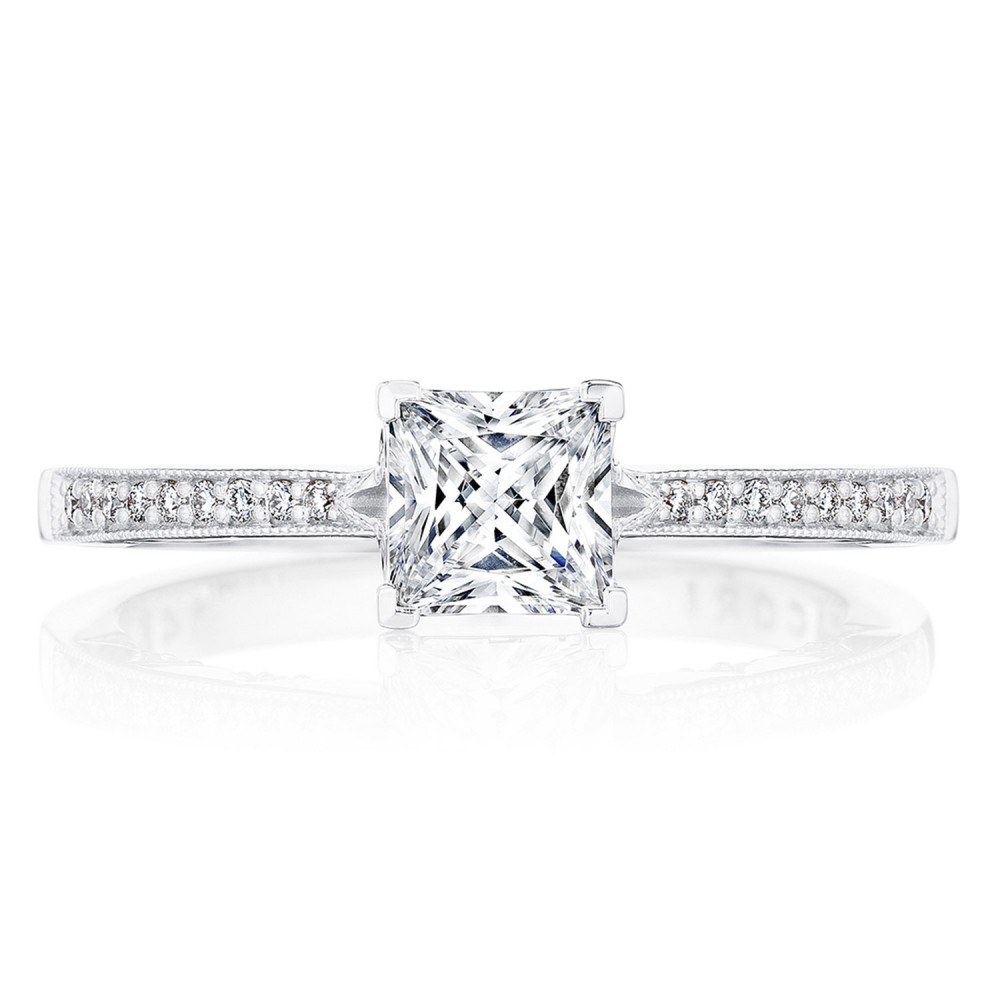 https://www.romanjewelers.com/upload/product/tacori-engagement-rings-p102pr5fw_10.jpg