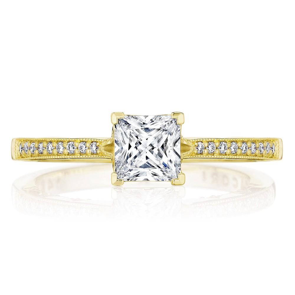 https://www.romanjewelers.com/upload/product/tacori-engagement-rings-p102pr5fy_10.jpg