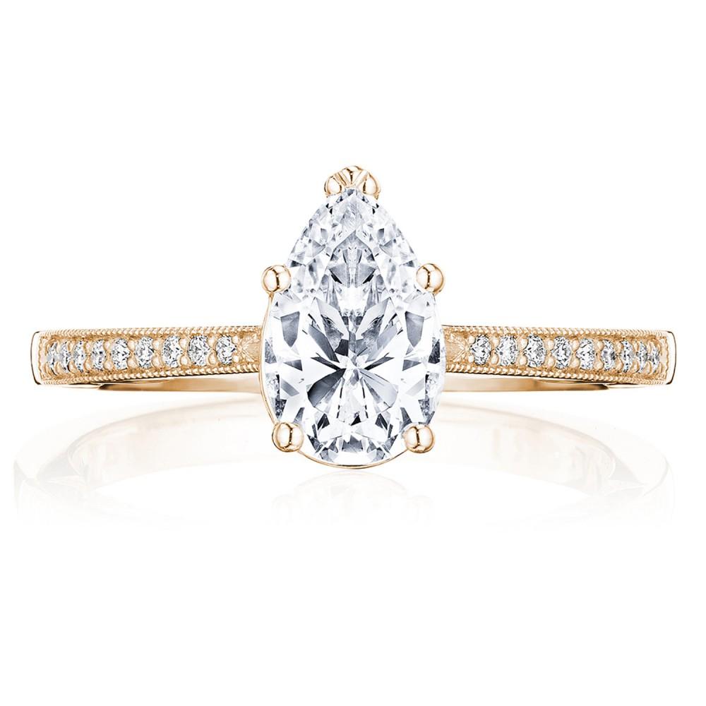 https://www.romanjewelers.com/upload/product/tacori-engagement-rings-p102ps85x55fpk_10.jpg