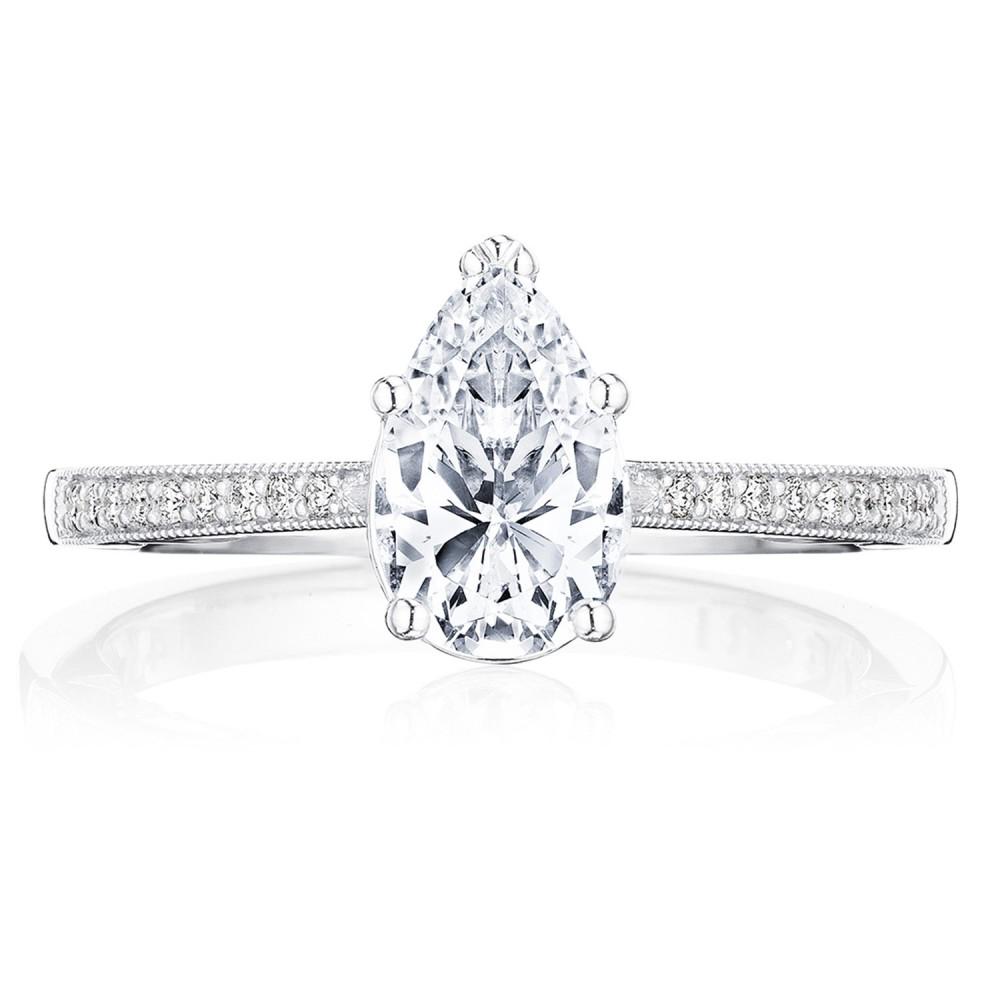 https://www.romanjewelers.com/upload/product/tacori-engagement-rings-p102ps85x55fw_10.jpg