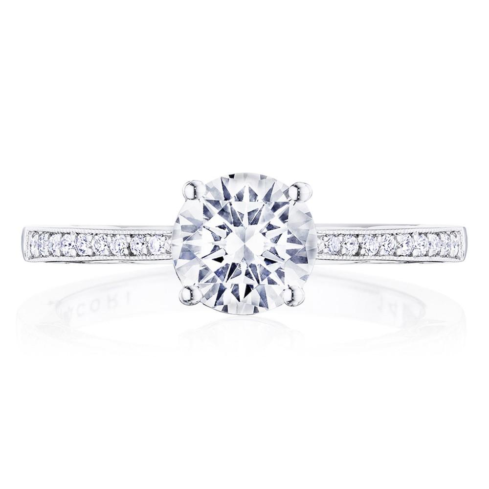 https://www.romanjewelers.com/upload/product/tacori-engagement-rings-p102rd65fw_10.jpg