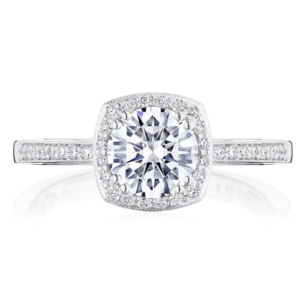 https://www.romanjewelers.com/upload/product/tacori-engagement-rings-p103cu65fw_10.jpg