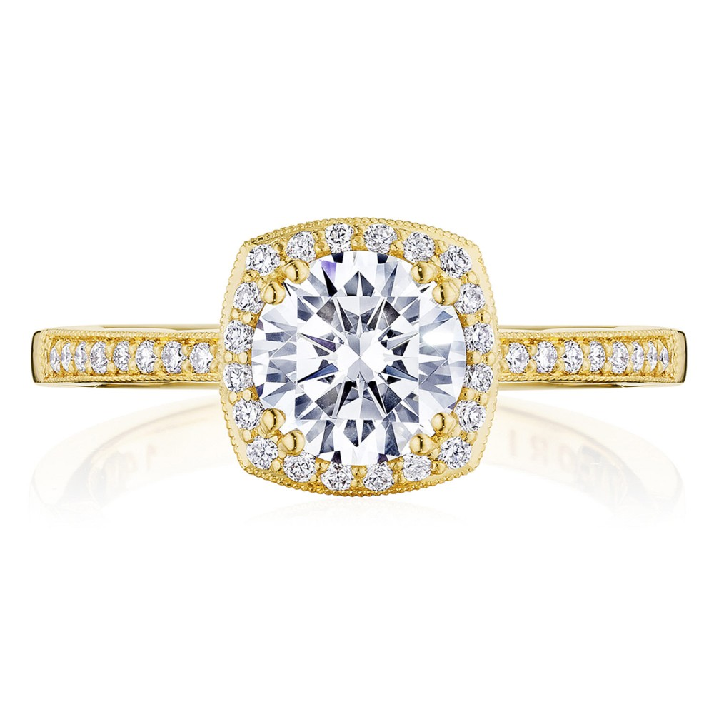 https://www.romanjewelers.com/upload/product/tacori-engagement-rings-p103cu65fy_10.jpg