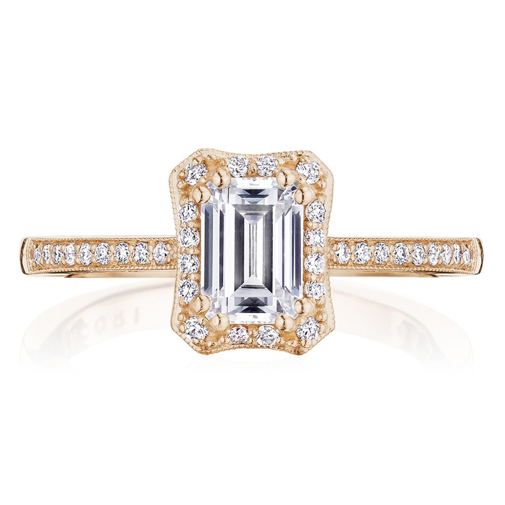 https://www.romanjewelers.com/upload/product/tacori-engagement-rings-p103ec65x45fpk_10.jpg