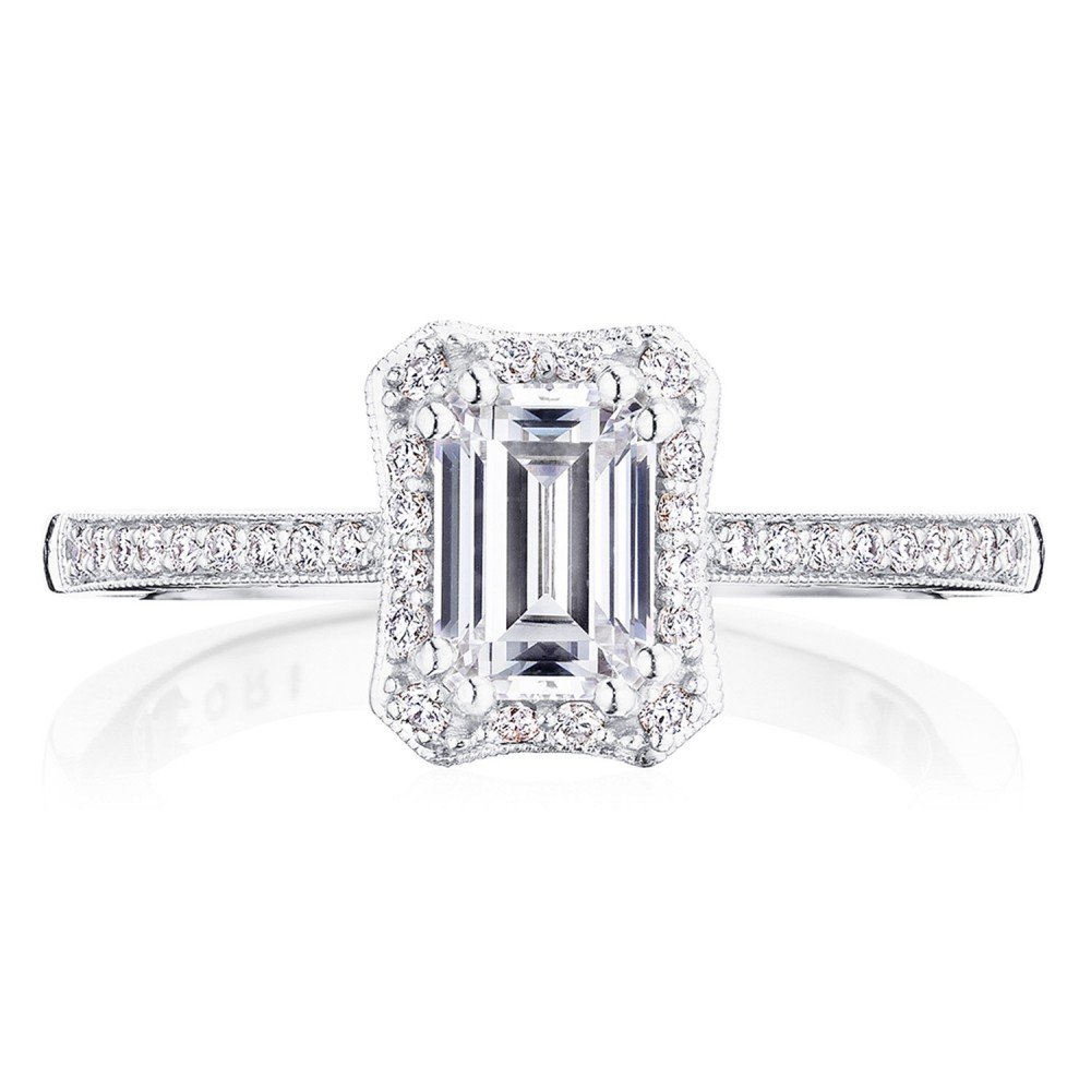 https://www.romanjewelers.com/upload/product/tacori-engagement-rings-p103ec65x45fw_10.jpg
