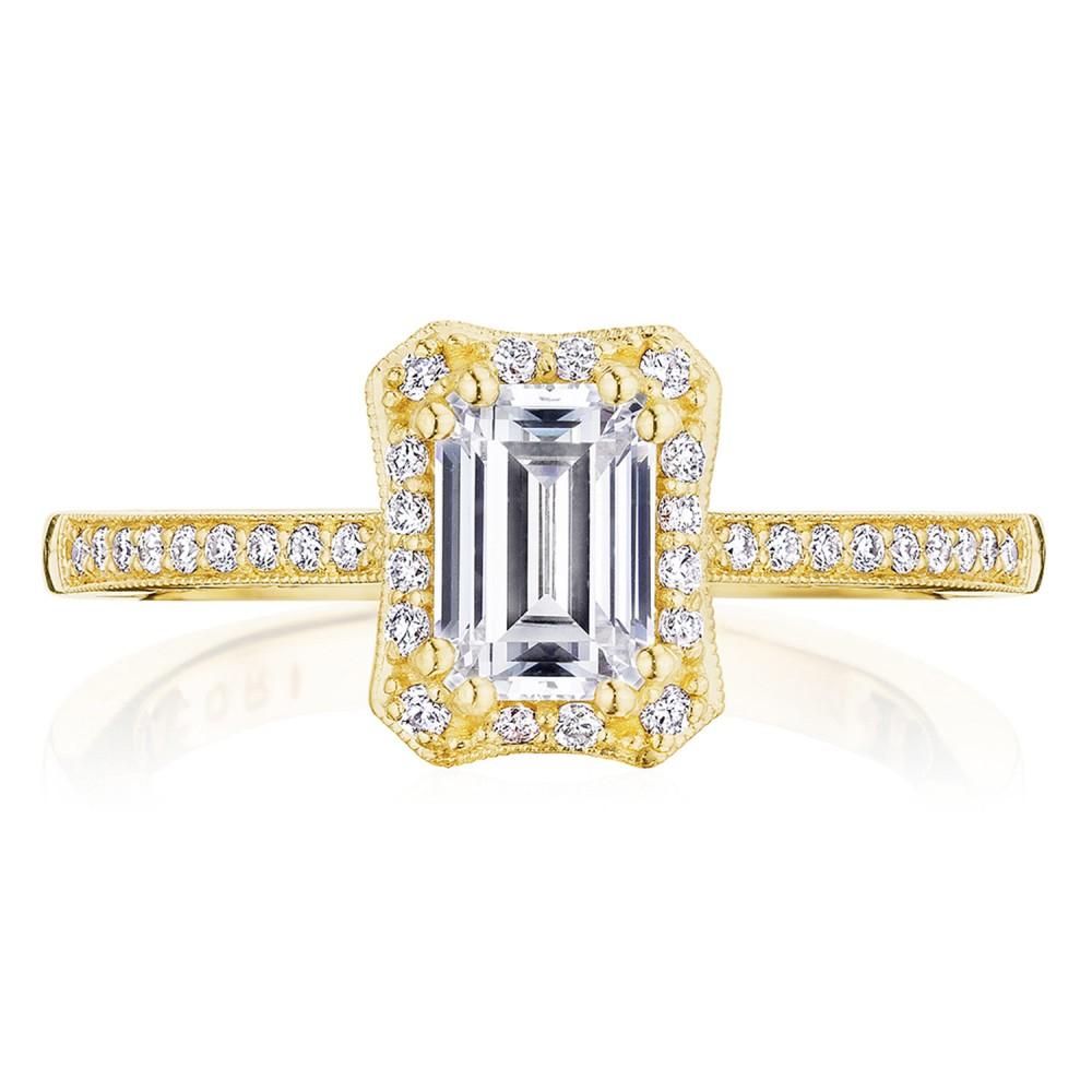 https://www.romanjewelers.com/upload/product/tacori-engagement-rings-p103ec65x45fy_10.jpg
