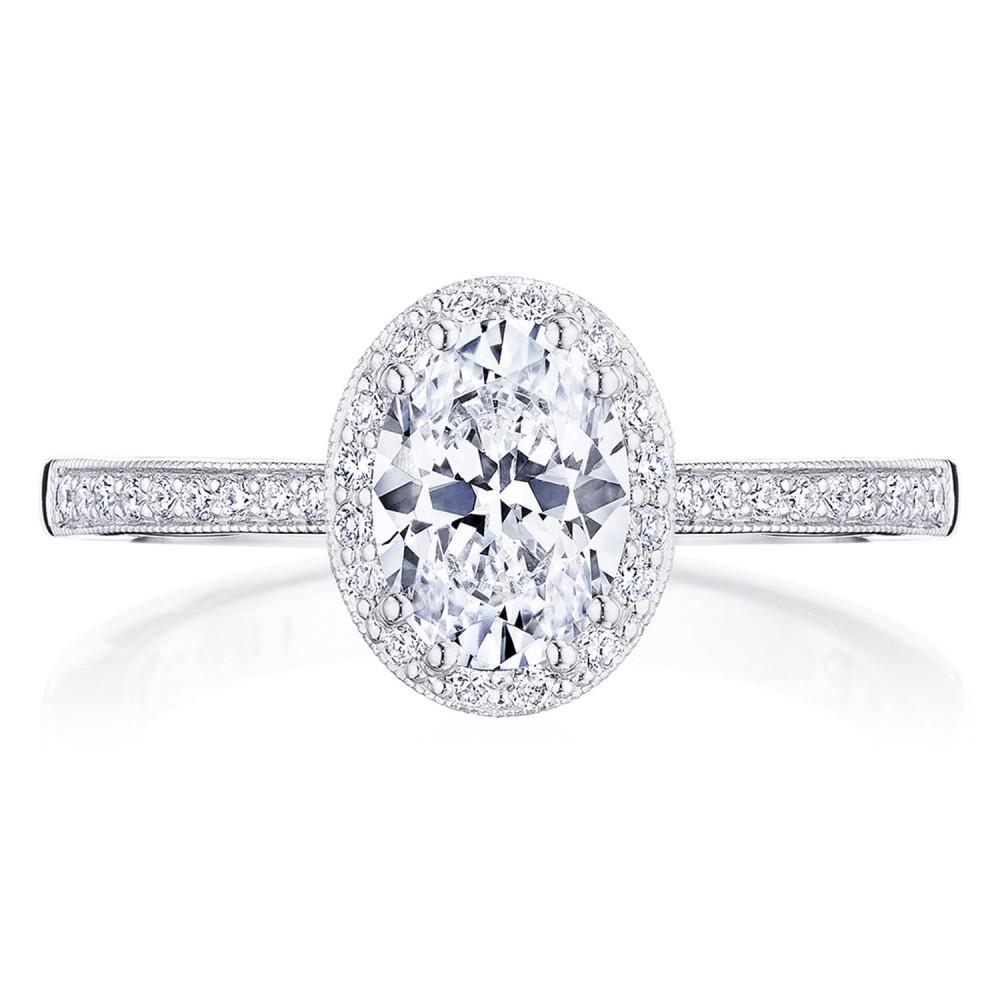 https://www.romanjewelers.com/upload/product/tacori-engagement-rings-p103ov75x55fw_10.jpg