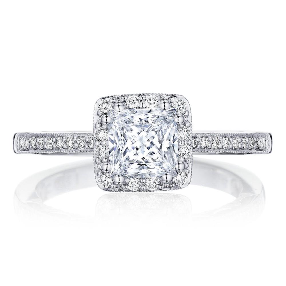 https://www.romanjewelers.com/upload/product/tacori-engagement-rings-p103pr55fw_10.jpg