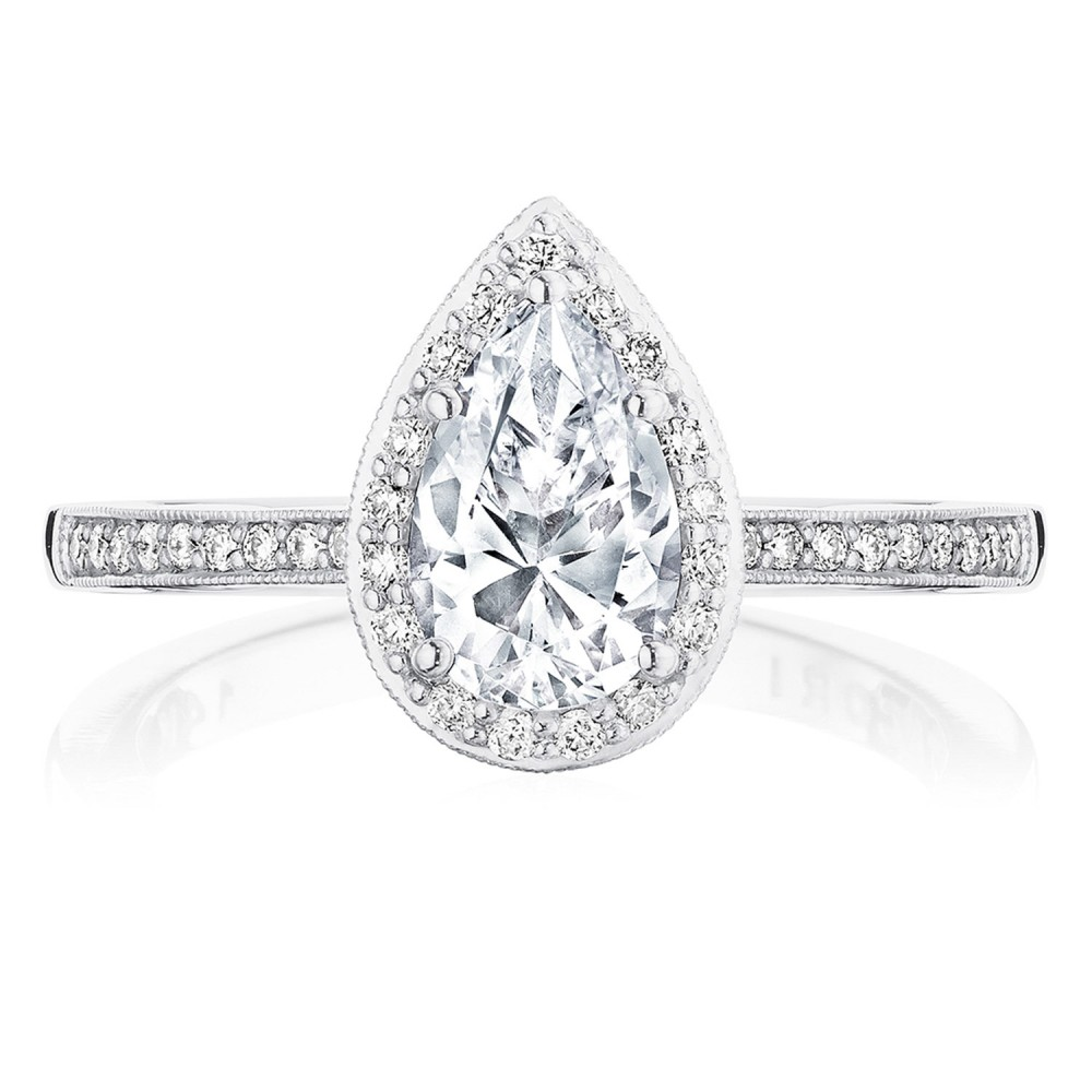 https://www.romanjewelers.com/upload/product/tacori-engagement-rings-p103ps85x55fw_10.jpg