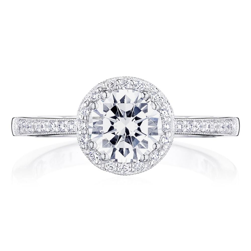 https://www.romanjewelers.com/upload/product/tacori-engagement-rings-p103rd65fw_10.jpg
