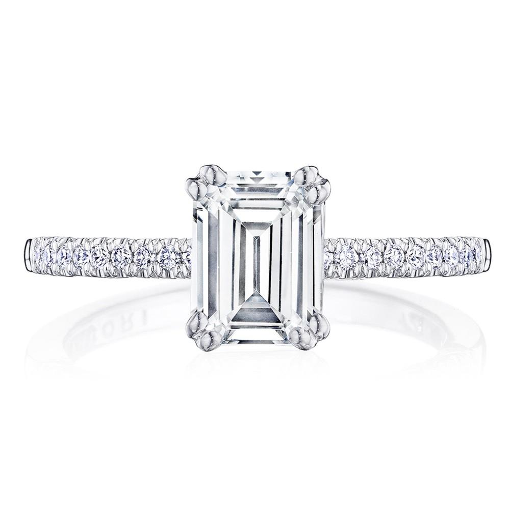 https://www.romanjewelers.com/upload/product/tacori-engagement-rings-p104ec75x55fw_10.jpg