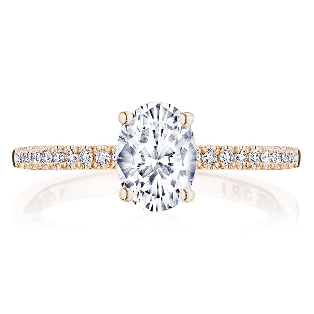 https://www.romanjewelers.com/upload/product/tacori-engagement-rings-p104ov75x55fpk_10.jpg