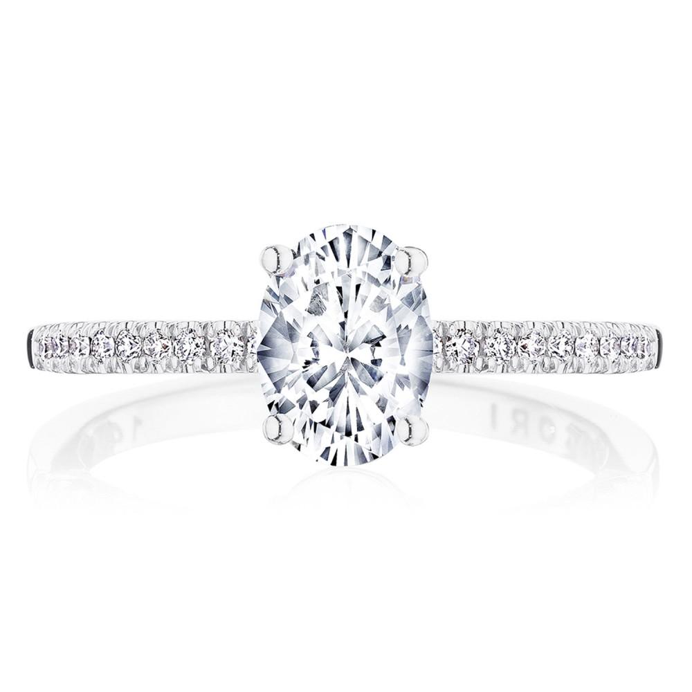 https://www.romanjewelers.com/upload/product/tacori-engagement-rings-p104ov75x55fw_10.jpg
