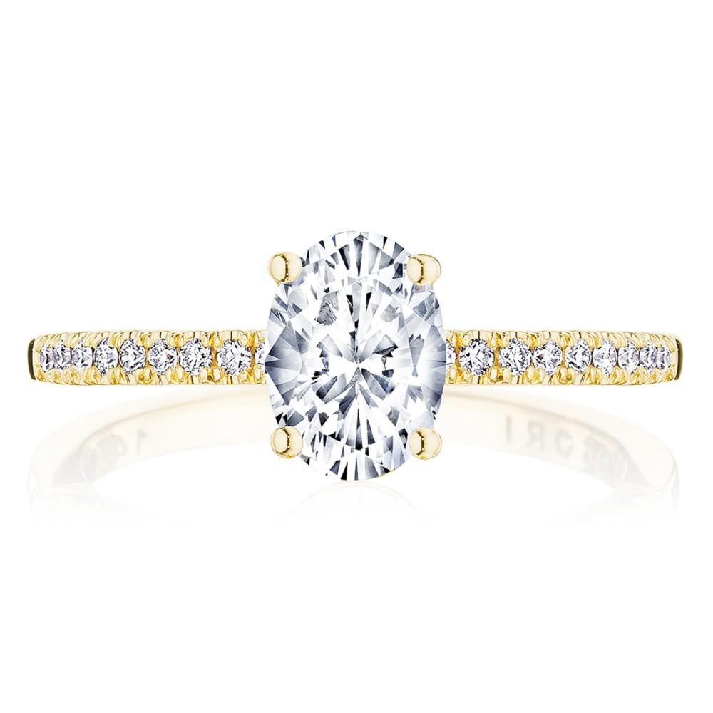 https://www.romanjewelers.com/upload/product/tacori-engagement-rings-p104ov75x55fy_10.jpg
