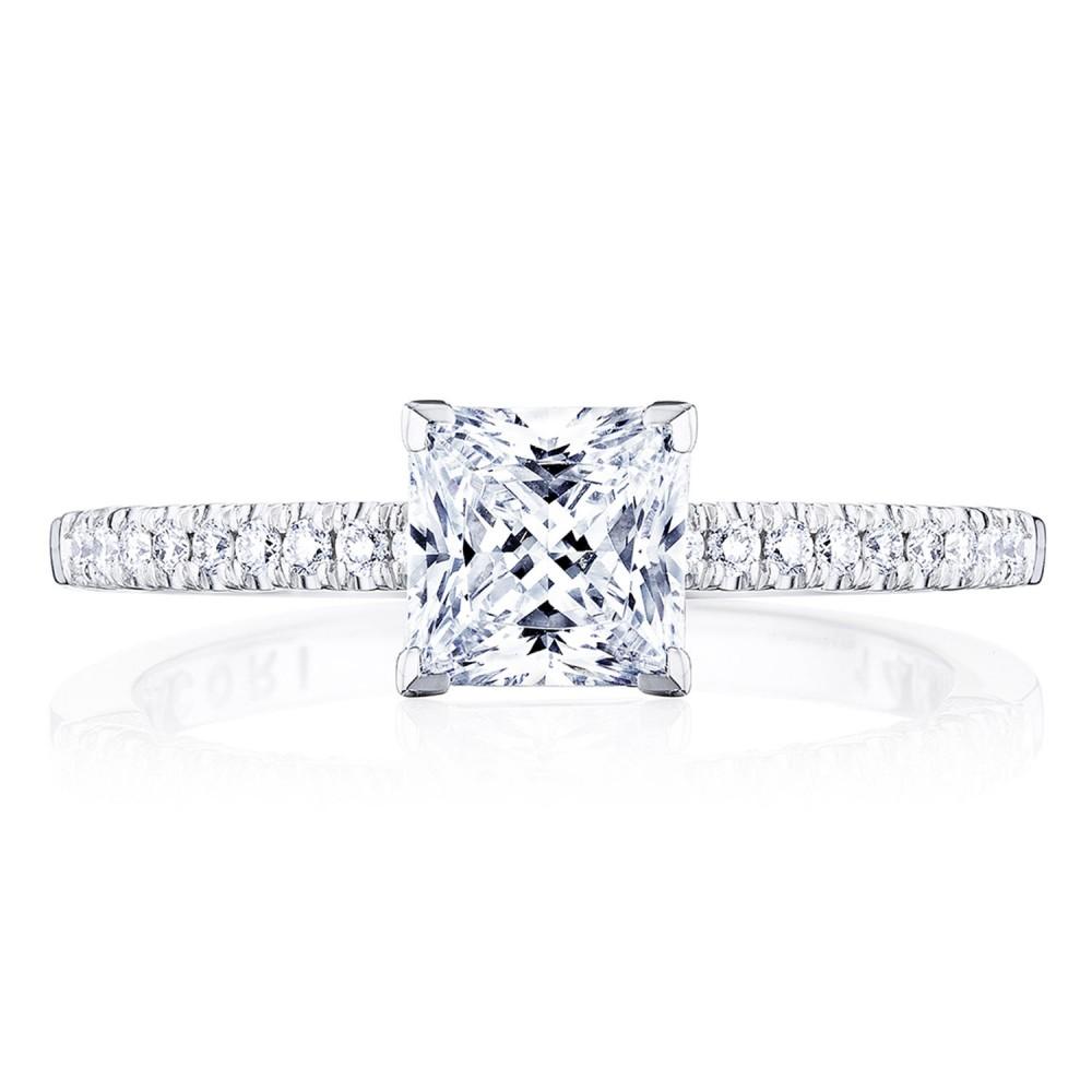 https://www.romanjewelers.com/upload/product/tacori-engagement-rings-p104pr55fw_10.jpg