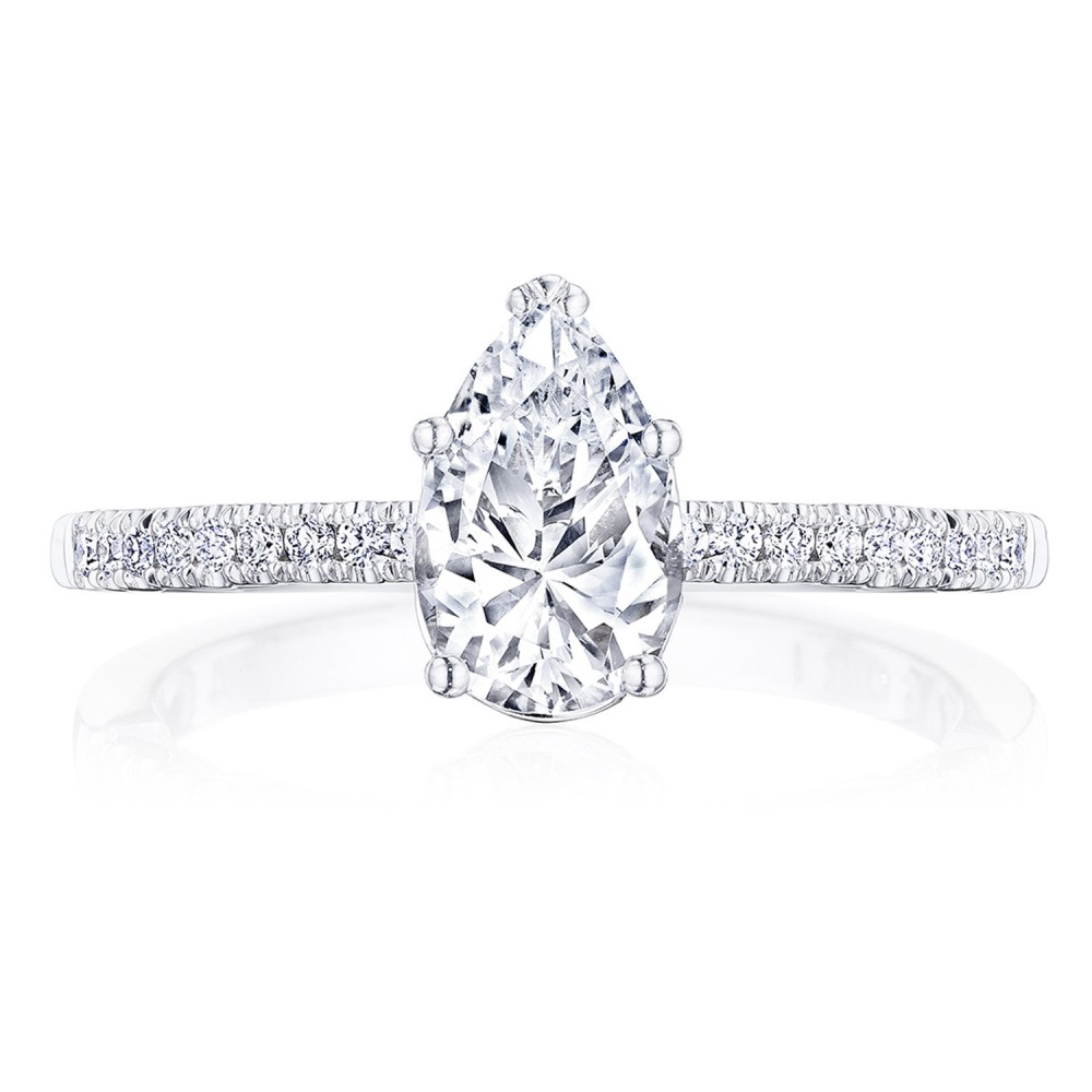 https://www.romanjewelers.com/upload/product/tacori-engagement-rings-p104ps85x55fw_10.jpg