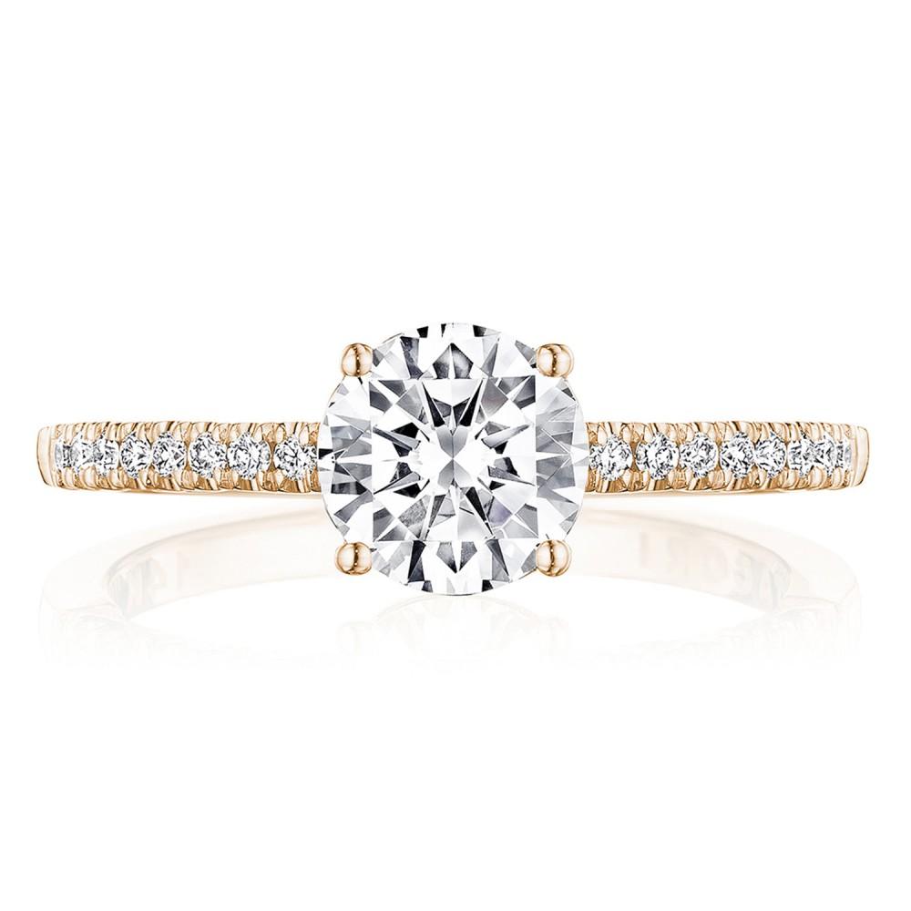 https://www.romanjewelers.com/upload/product/tacori-engagement-rings-p104rd65fpk_10.jpg