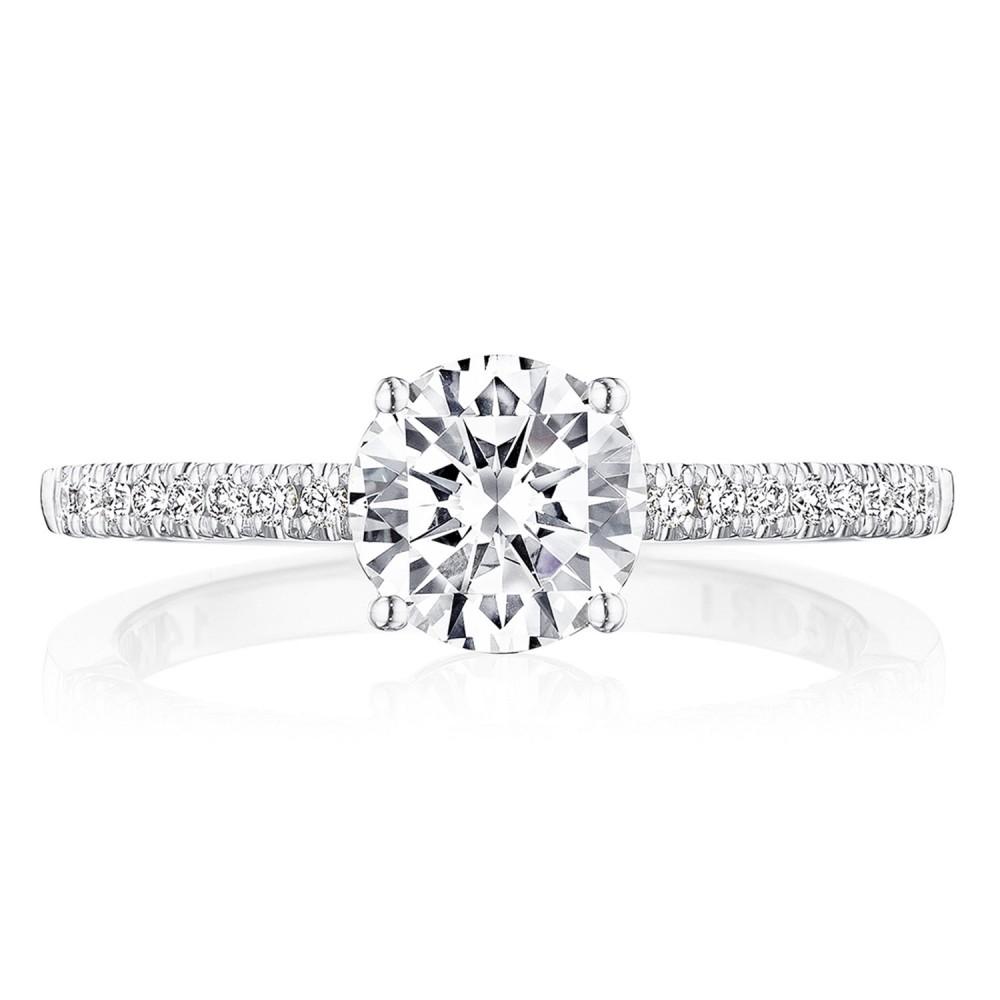 https://www.romanjewelers.com/upload/product/tacori-engagement-rings-p104rd65fw_10.jpg