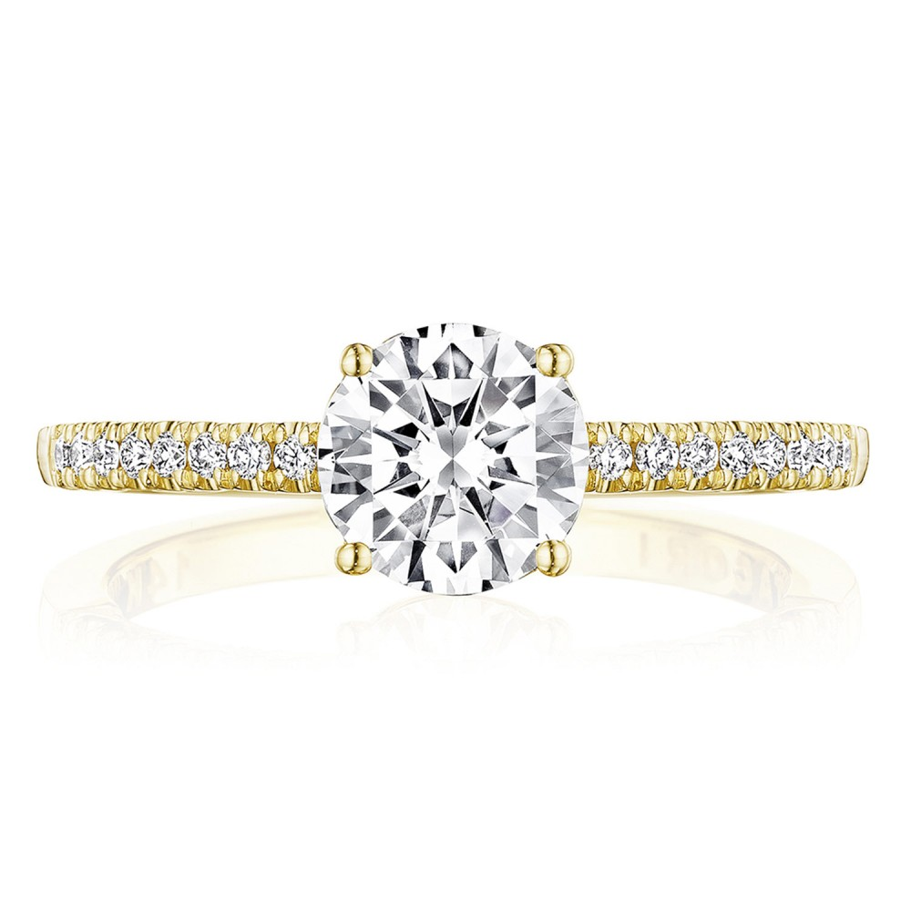 https://www.romanjewelers.com/upload/product/tacori-engagement-rings-p104rd65fy_10.jpg