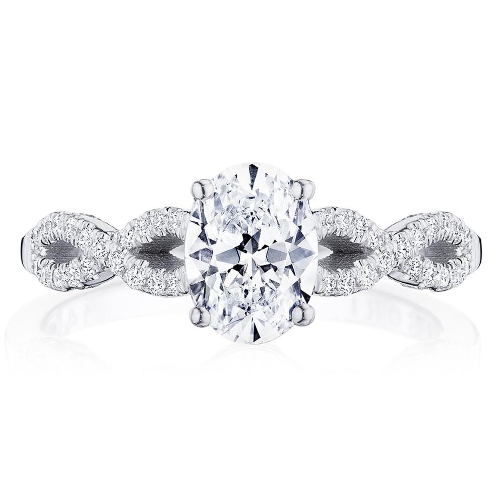 https://www.romanjewelers.com/upload/product/tacori-engagement-rings-p105ov75x55fw_10.jpg