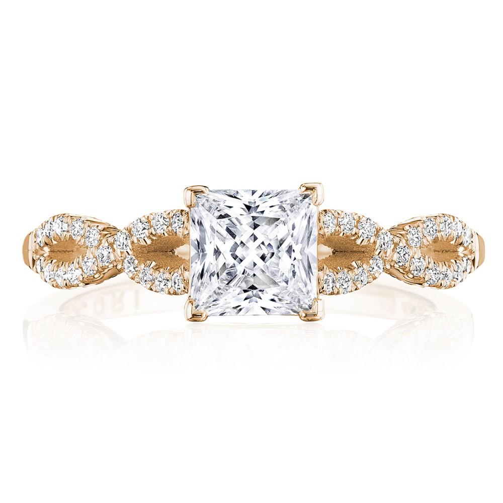 https://www.romanjewelers.com/upload/product/tacori-engagement-rings-p105pr55fpk_10.jpg
