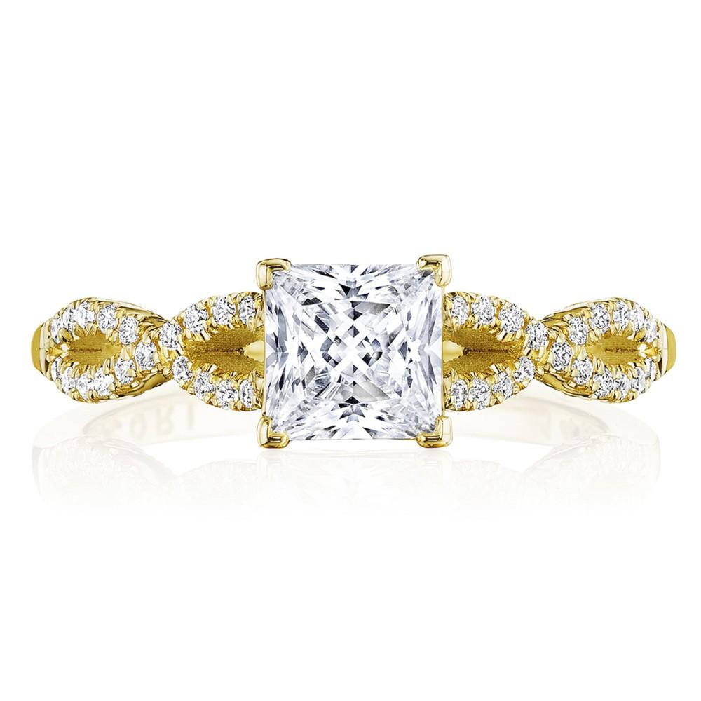 https://www.romanjewelers.com/upload/product/tacori-engagement-rings-p105pr55fy_10.jpg
