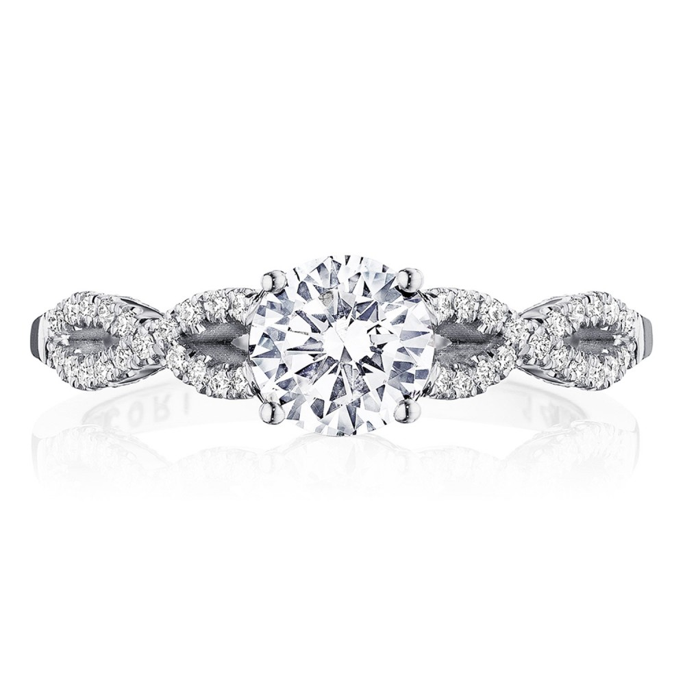 https://www.romanjewelers.com/upload/product/tacori-engagement-rings-p105rd6fw_10.jpg