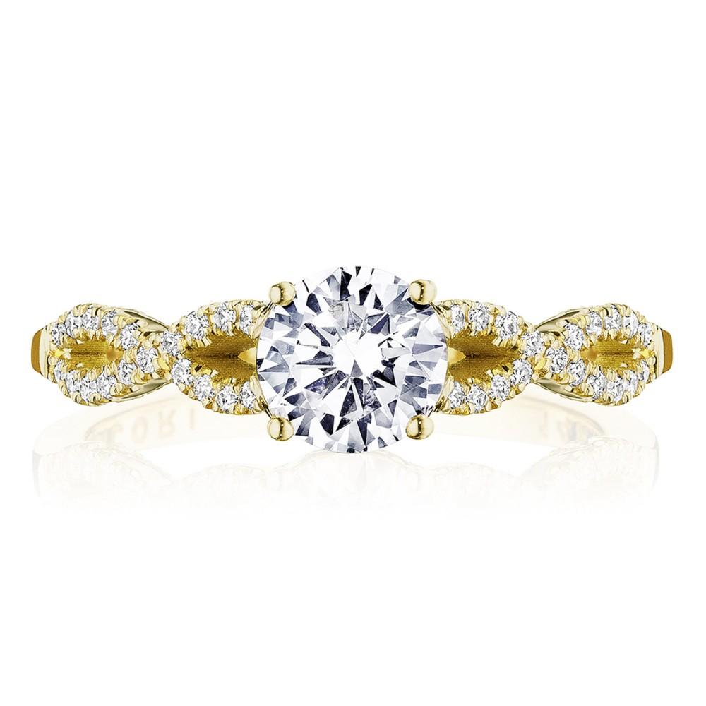 https://www.romanjewelers.com/upload/product/tacori-engagement-rings-p105rd6fy_10.jpg