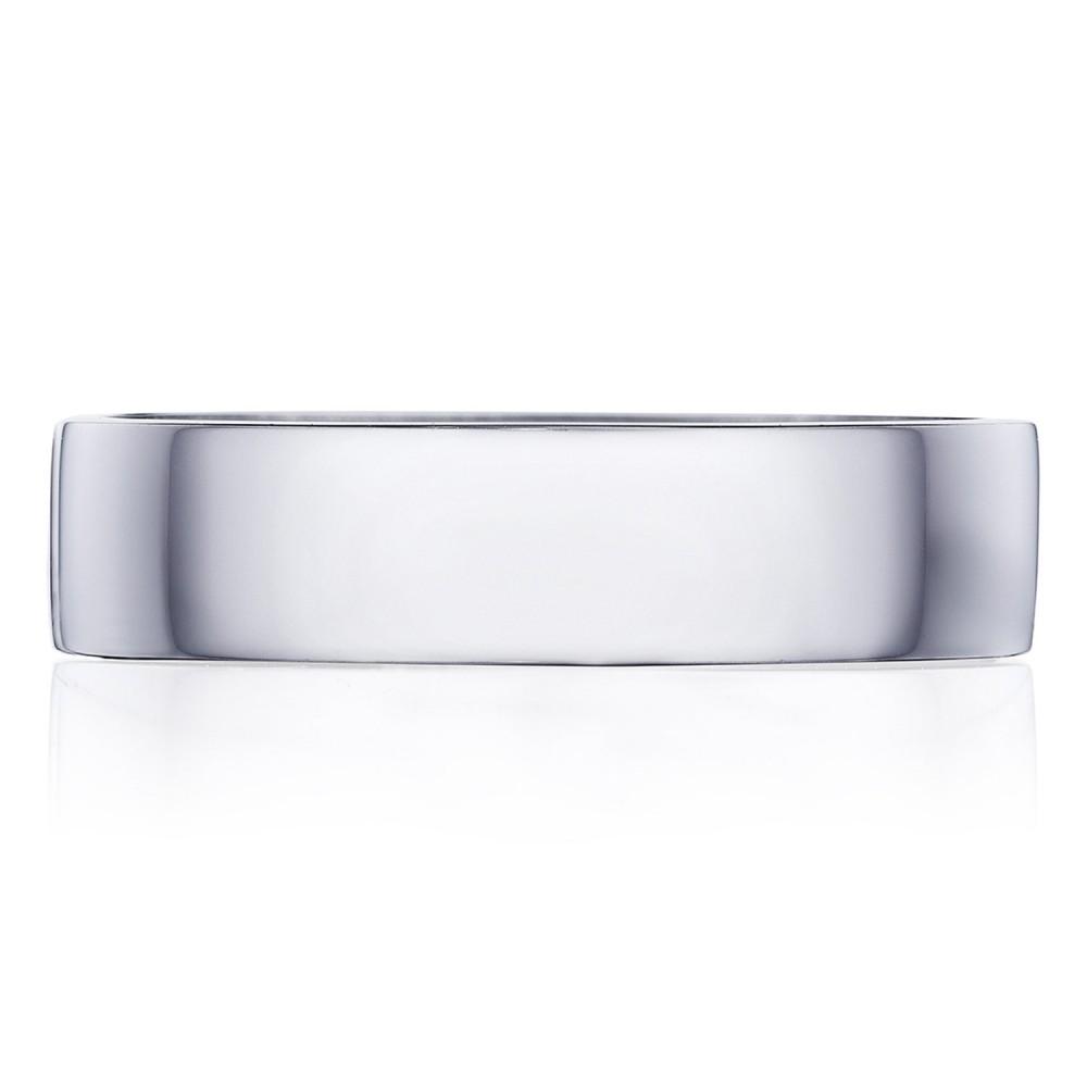 https://www.romanjewelers.com/upload/product/tacori-mens-wedding-bands-p601-55fw_10.jpg