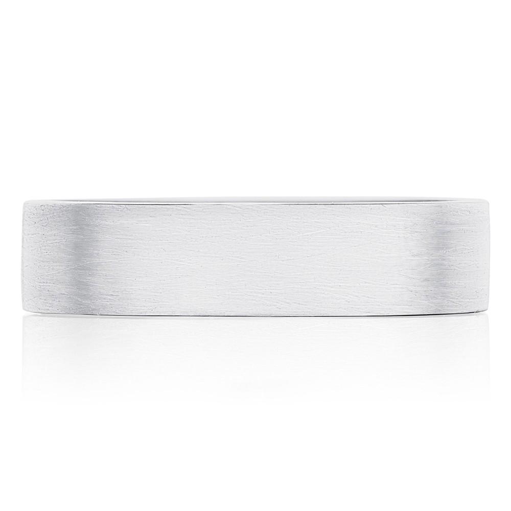 https://www.romanjewelers.com/upload/product/tacori-mens-wedding-bands-p601-55fwb_10.jpg