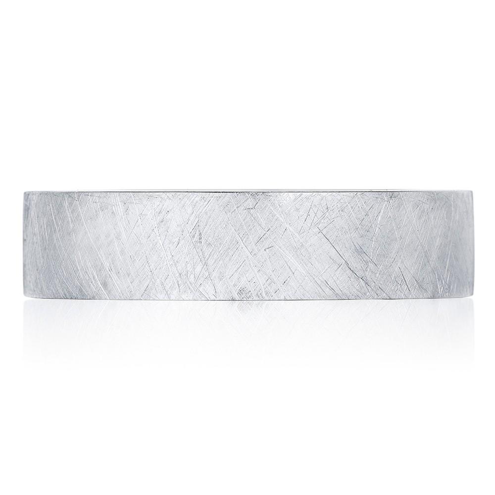 https://www.romanjewelers.com/upload/product/tacori-mens-wedding-bands-p601-55fwcb_10.jpg