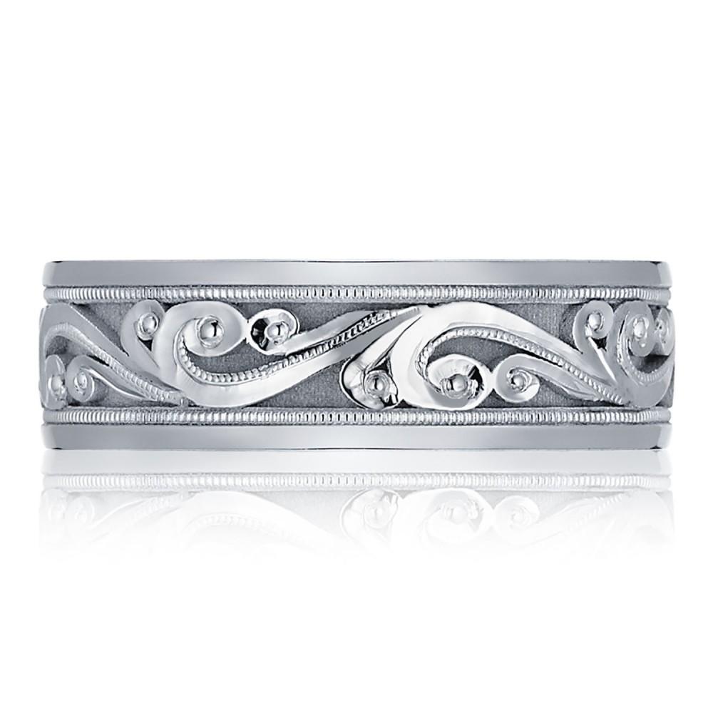 https://www.romanjewelers.com/upload/product/tacori-wedding-bands-104-7_10.jpg