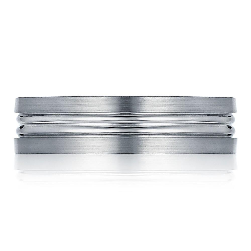 https://www.romanjewelers.com/upload/product/tacori-wedding-bands-109-6s_10.jpg
