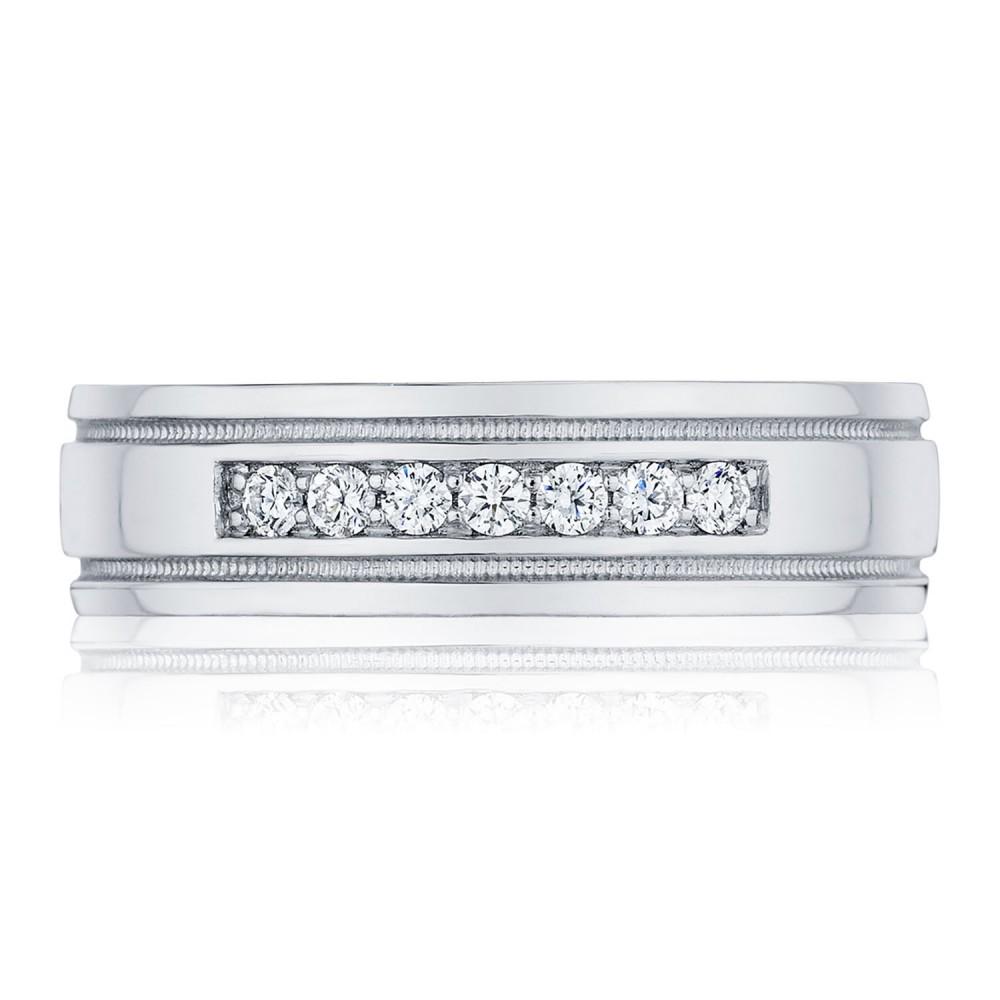 https://www.romanjewelers.com/upload/product/tacori-wedding-bands-110-6d_10.jpg