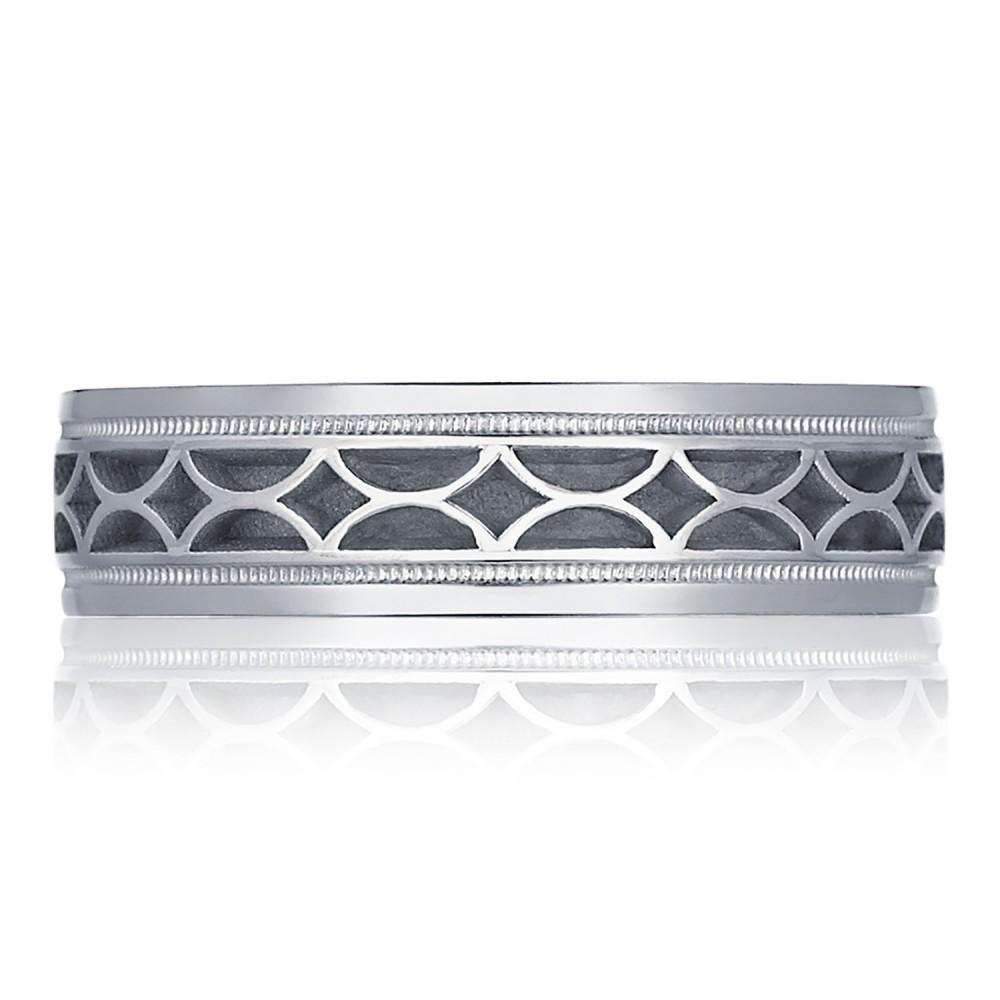 https://www.romanjewelers.com/upload/product/tacori-wedding-bands-113-6_10.jpg