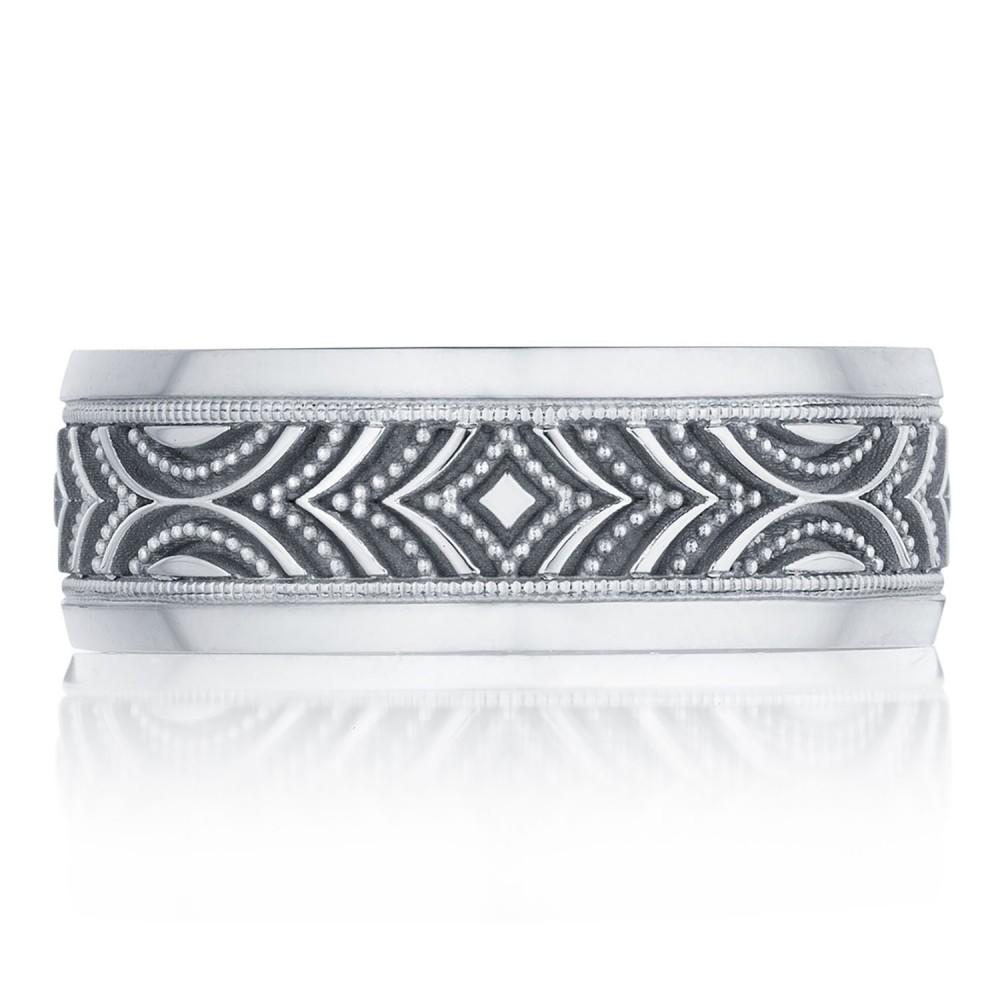 https://www.romanjewelers.com/upload/product/tacori-wedding-bands-117-8_10.jpg