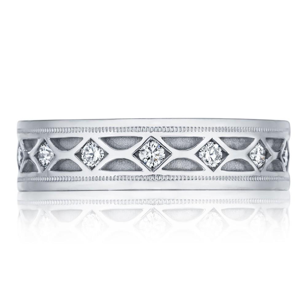 https://www.romanjewelers.com/upload/product/tacori-wedding-bands-126-6d_10.jpg