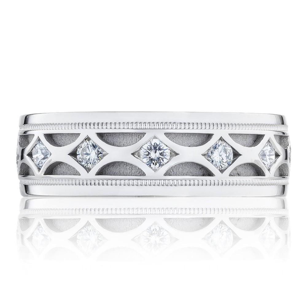https://www.romanjewelers.com/upload/product/tacori-wedding-bands-126-7wd_10.jpg
