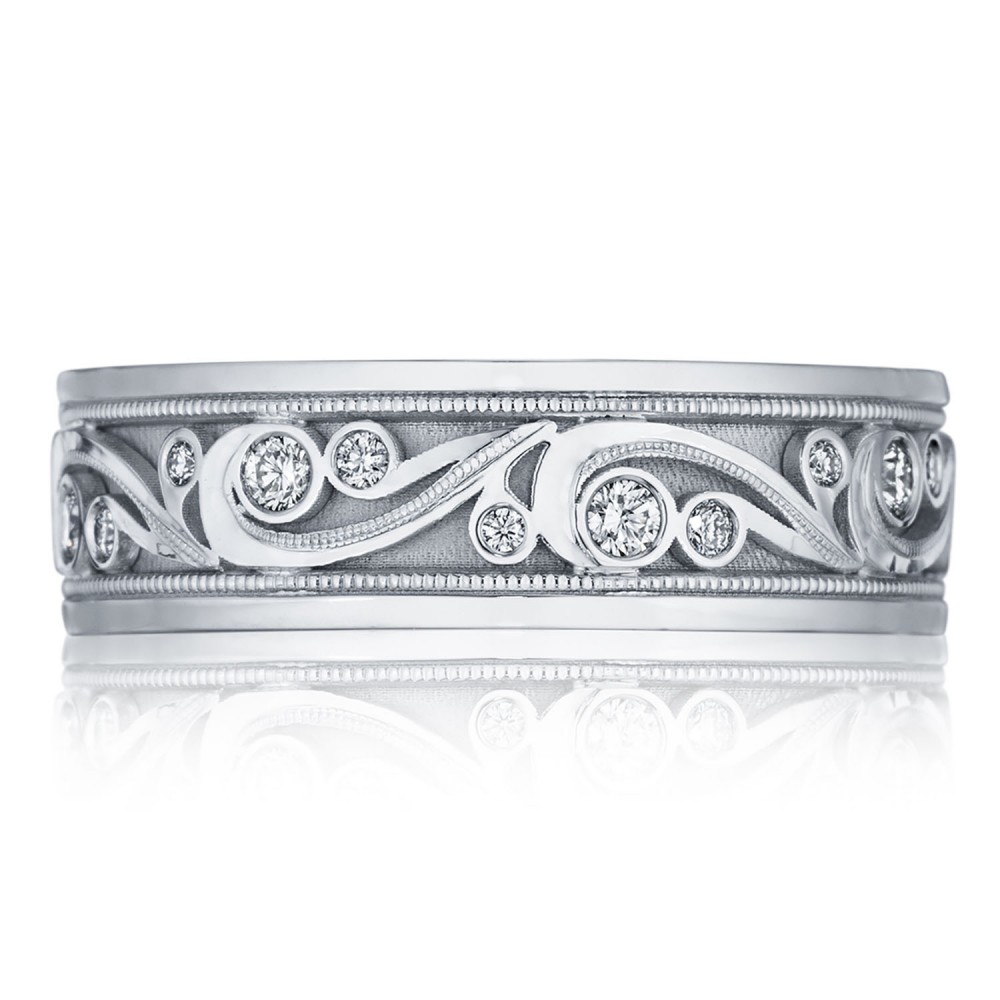 https://www.romanjewelers.com/upload/product/tacori-wedding-bands-127-7d_10.jpg