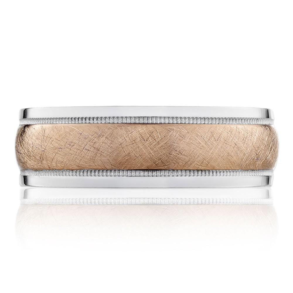 https://www.romanjewelers.com/upload/product/tacori-wedding-bands-130-7wrb_10.jpg
