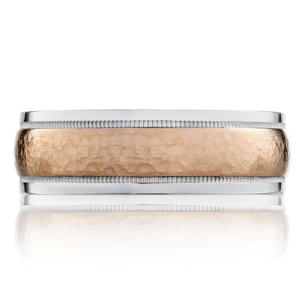https://www.romanjewelers.com/upload/product/tacori-wedding-bands-130-7wrh_10.jpg