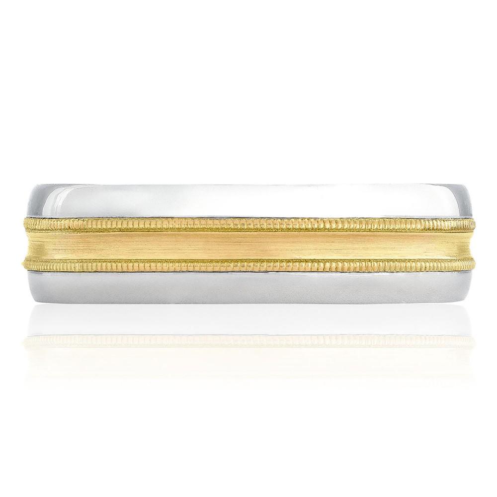 https://www.romanjewelers.com/upload/product/tacori-wedding-bands-131-6wy_10.jpg