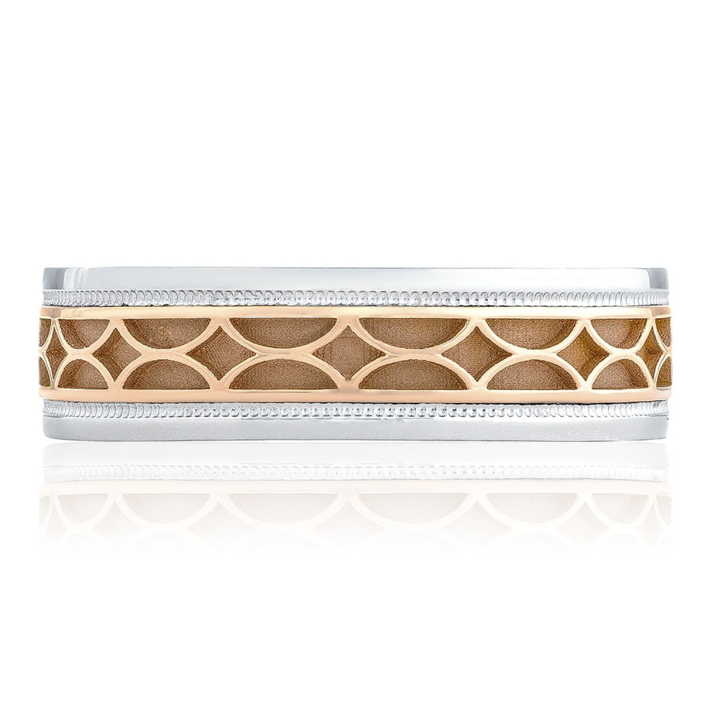 https://www.romanjewelers.com/upload/product/tacori-wedding-bands-134-6wr_10.jpg