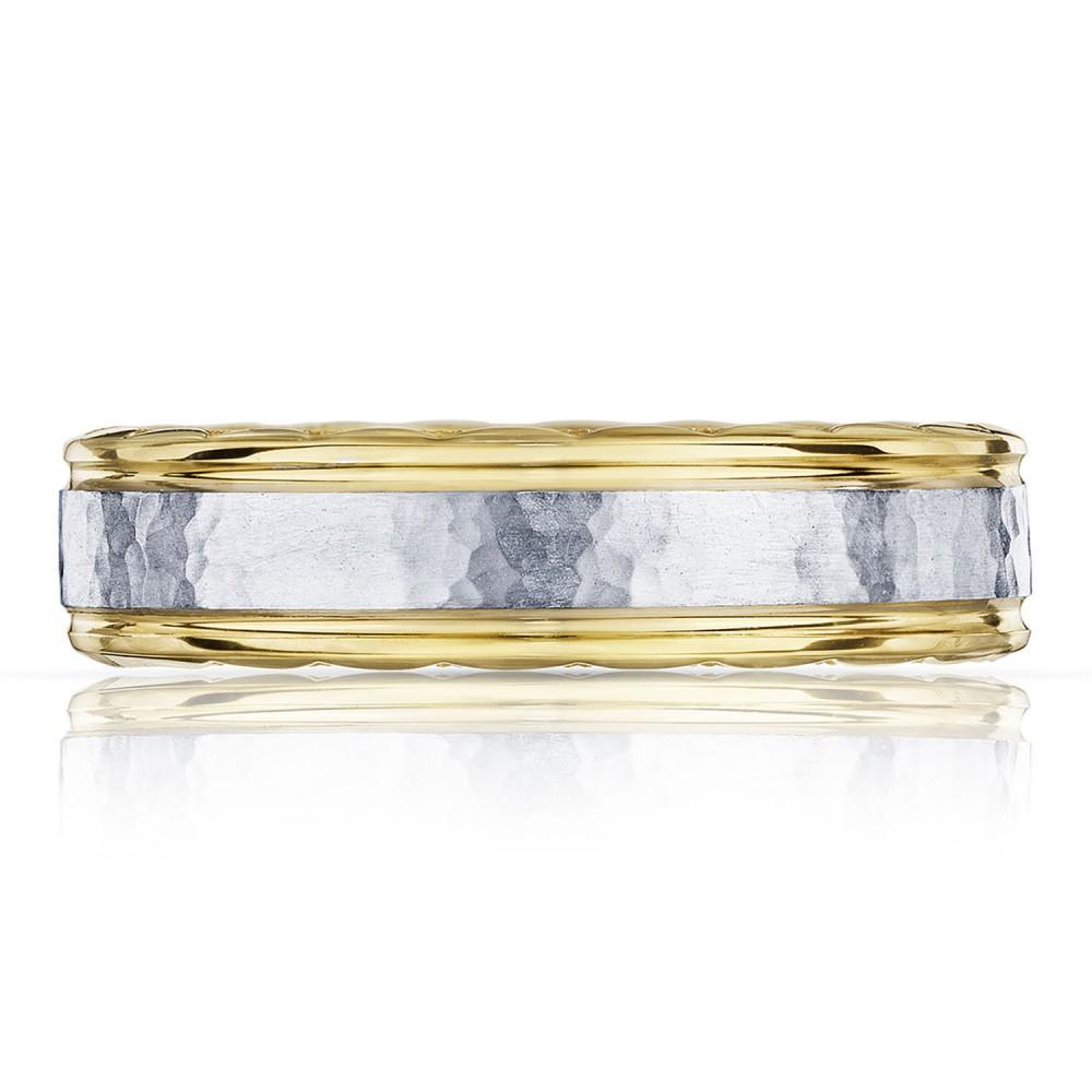 https://www.romanjewelers.com/upload/product/tacori-wedding-bands-135-6ywh_10.jpg