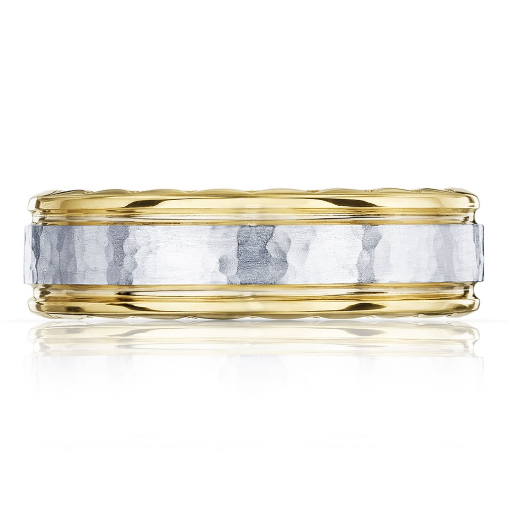 https://www.romanjewelers.com/upload/product/tacori-wedding-bands-135-7ywh_10.jpg