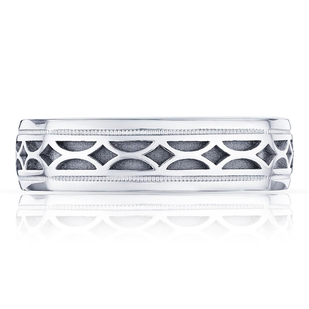 https://www.romanjewelers.com/upload/product/tacori-wedding-bands-137-6w_10.jpg