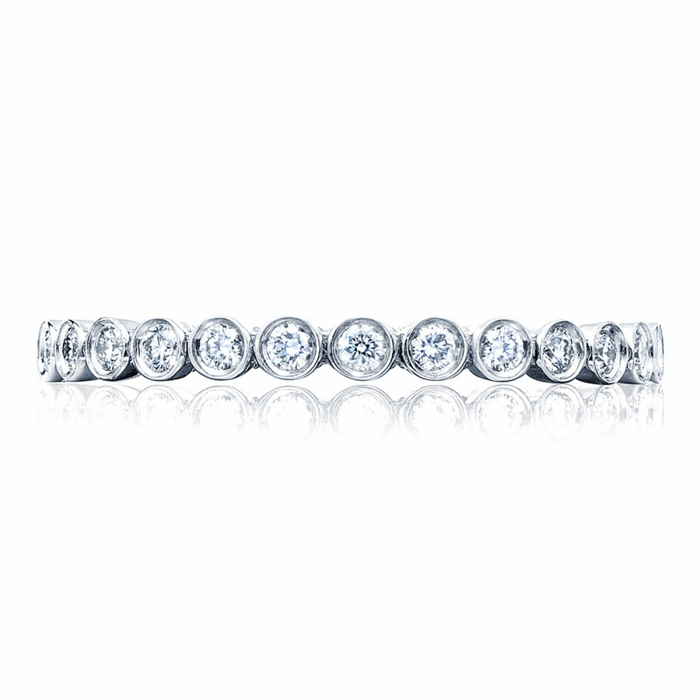 https://www.romanjewelers.com/upload/product/tacori-wedding-bands-200-2_10.jpg