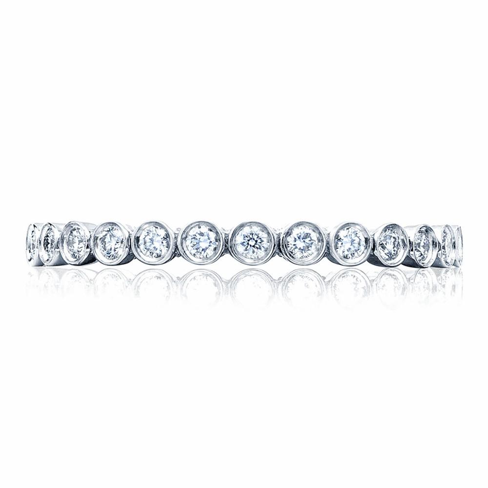https://www.romanjewelers.com/upload/product/tacori-wedding-bands-200-2et_10.jpg