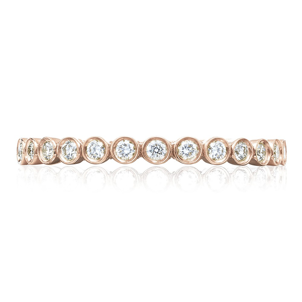 https://www.romanjewelers.com/upload/product/tacori-wedding-bands-200-2pk_10.jpg
